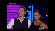 Vip dance - Орлин и Яна