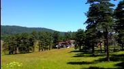 Национален Парк Рила - Моят дом