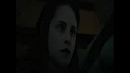 Twilight - Dont Trust Me