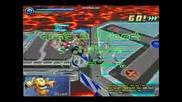 Bots Gameplay