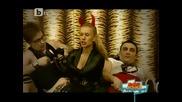 Pulna Ludnica 26.03.2011 - 3