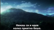 Parasyte - The maxim - 23 [ Бг Субс ] В.к.