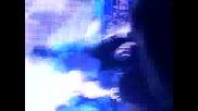 Графа - Най - щастливият човек & Disco party [9 май 2009 - Невски]