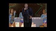 Веселин Маринов Всичко С Теб Е Хубаво Live Концерт И Тази Коледа