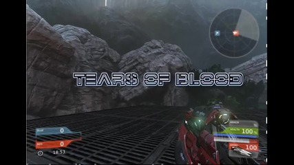 Tears of Blood (demo)