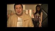 Тони Стораро - Двете Сладурани !!!!!