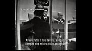 Paganblut - Adolf Eichmann