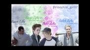 Twilight Soundtrack 01 Hq