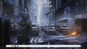 Urbanstep - Living On The Edge
