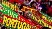 Португалия в последния шанс за евротитла на Роналдо