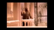 Gerald Levert - Id Give Anything Video