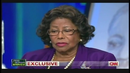 Katherine Jackson Interview with Piers Morgan (may 14, 2012) [2_5]