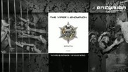 The Viper & Endymion - My music world
