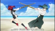 [mushisubs] Vividred Operation - 03 bg sub