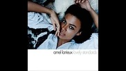 Amel Larrieux - Shadow of Your Smile
