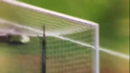 Luis Suarez - Skills • Goals • Passes • Hd