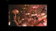 Omega - Live 2004 - 1