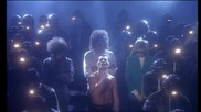 Queen ~ I Want To Break Free (hq)