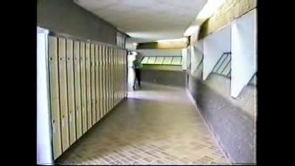Хелуин:смъртта На Майкъл Майерс 2