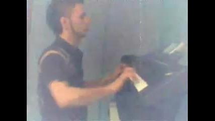 Dragote - suki clip mix