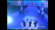 O Sole Mio - Gianni Morandi & Lucio Da