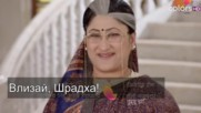 Pyara ke rang епизод 56