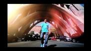 Видео Бате Сашо и Гръка - На Върха 2011 Бг Рап