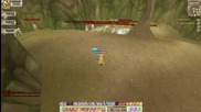 Grandfantasia Pt/1 Ep.2 (dungeon bosses)