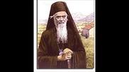Св Николай Сръбски Писма (7): До Девойката, Която Се Колебае Между Брак И Манастир