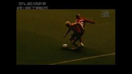 Fernando Torres #9 ~ Liverpool