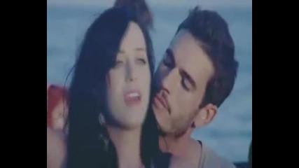 Katy Perry - Teenage Dream ( Тийнейджърската мечта ) ( Високо Качество )