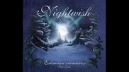 Nightwish- Eramaan Viimeinen