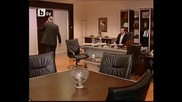 Yaprak Dokumu (листопад) - 39 епизод / 2 част