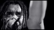 Nonpoint - I Said It ( Official Music Video)