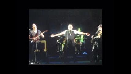 "( Eurovision 2012 ) ""this is my green wave""- Георги Върбанов"