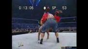 John Cena - The Best Of The Best
