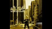 Милиони Feat. Dopeboy – Dopeboy милиони