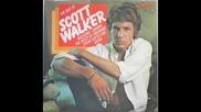 Scott Walker - Joanna 1968
