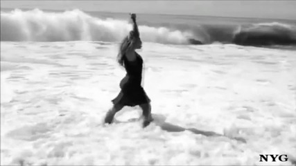 Beyonce - Best Thing I Never Had ( Music Video )