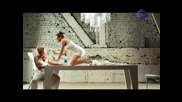 New* Андреа и Галена - Блясък на кристали *hq*