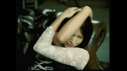 The Corrs - Would You Be Happier HQ