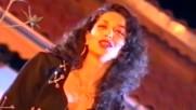 Бони и орк. Кристали - Цветовете на дъгата 1998