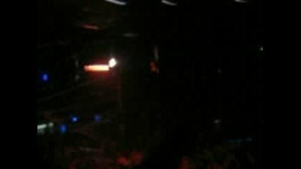 Dimas Live @ Club Mania 10.08.07 Sabahlqn :)