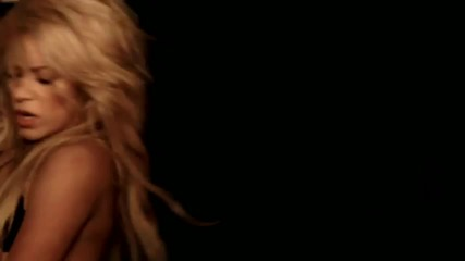 Превод! Shakira Ft. Pitbull - Rabiosa ( Високо Качество )
