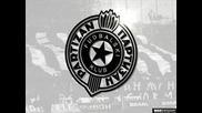 Partizan - Zivot Moj