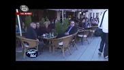 Music Idol 3 - Приключенията в Охрид - Вижте част от екскурзията в Македония