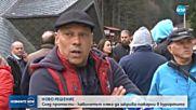 Пожарните в Пампорово и Боровец ще работят и тази зима