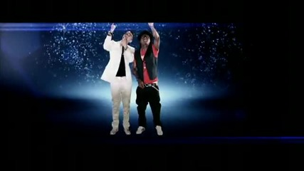+превод! Jay Sean - Down ft. Lil Wayne ( Official Video)
