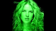 Diana Krall - Why Should I Care ( Full Album )