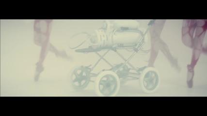 Lindemann - Praise Abort (official Video)
